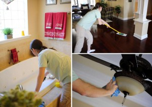 housekeeping-collage2-1280